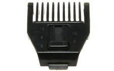 BABYLISS Guide de coupe 3-6-9-12-15mm pour tondeuse E824E 35808240
