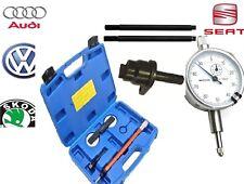 VW Golf mk6 VI Jetta mk4 1.2 1.4 TSI Engine Setting Timing Chain Drive Tool Kit