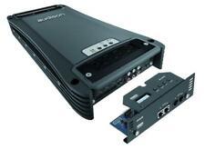 Audison AV bit IN - digitales Interface für alle AV Verstärker