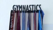 Gymnastics Handmade Medal Sports Display Rack Holder Hanger for G 00006000 ymnasts