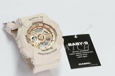 BA-110CP-4A Baby-G Special Color Models Casio Ladies Watches Digital