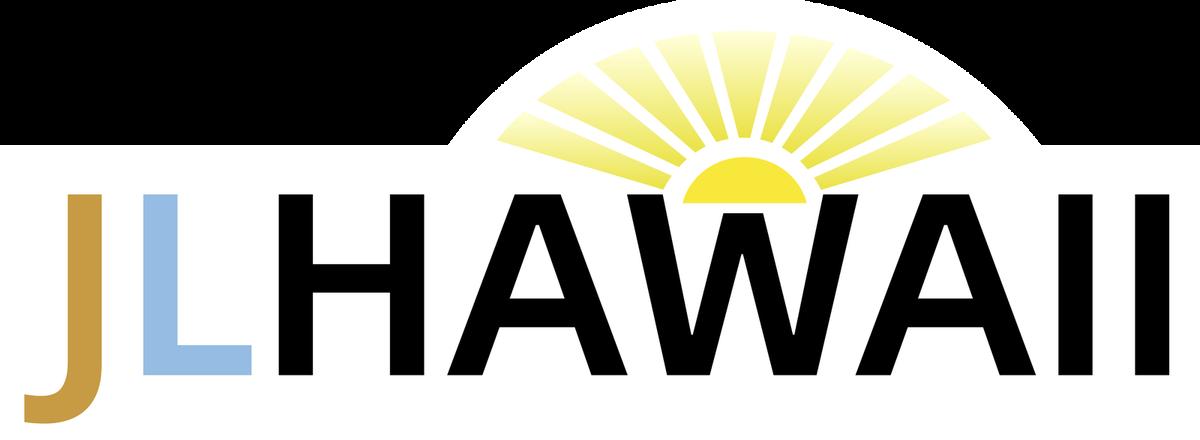 JL Distributors Hawaii