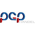 PGP-Handel