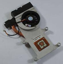 Kühler Cooler 340808300008 aus Notebook Medion MD97400 TOP!