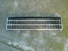 FORD ZJ FAIRLANE GRILL
