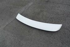 JDM Honda Accord CD6 Sir MUGEN Wing Spoiler 96-97' NEW sv4