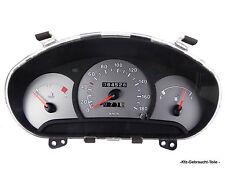 Hyundai Atos (MX) 1.1 ab 2004 Tacho Tachometer 94007-02140