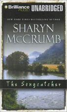 The Songcatcher (Ballad Series)