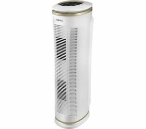HOMEDICS TotalClean PetPlus AT-PET02A-GB Air Purifier - Currys