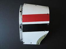 Beechcraft / Beech Baron LH Engine Aft Cowl Door Assembly, P/N 96-910011-183