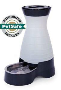 PetSafe Healthy Pet Water Station - Medium PFD17-11855