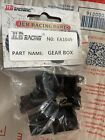 jlb racing gearbox 1/10 rc car truck USA EA1049 ABS Cheetah 🐆 USA