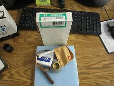 Sporlan:  KT-83-VCP100 Thermostatic Expansion Valve.  5' Element.  New Old Stk<
