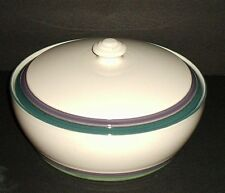 PFALTZGRAFF MOUTAIN SHADOW COVERED CASSEROLE 2 QT