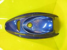 SEADOO SEA DOO 01 GTX DI HOOD BLUE TOP UPPER STORAGE COVER LID 2000 2001 00