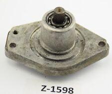 LAVERDA 750S / GT / SF- Cubierta del arrancador anlassergetriebe