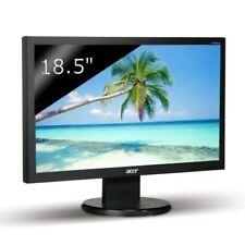 Moniteur LCD ACER V193HQb