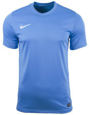 Trikot Nike Park VI 725891 412 blau XL
