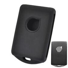 For Volvo XC90 XC70 S60 S80 S90 C30 V70 V90 Fob Silicone Key Cover Remote Case