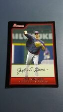 JOE MAUER 2006 BOWMAN BASEBALL CARD # 164 A9669