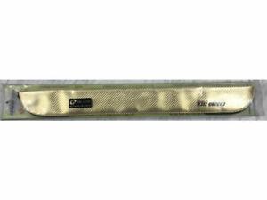 Funkey Rotor Sack 46 for 570mm-600mm blade