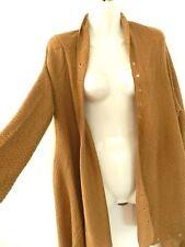 Women's Cotton Blend Basic Jackets