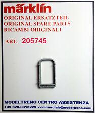 MARKLIN 205745 SOFFIETTO CARROZZA - FALTENBALG ICE