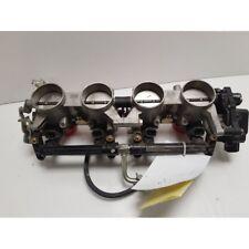 Rampe injection occasion SUZUKI - GSR600 2006 - 922176773