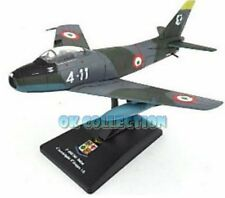 Aereo Aeronautica Militare 1:100 - F-86E (M) Sabre (02)