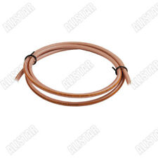 15 Meters RF Coaxial cable M17/128-RG400 / 50Ft Coax Cable