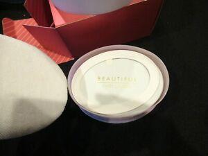 Estée Lauder Beautiful Perfumed Body Powder - 3.5oz