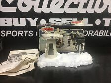 The Empire Strikes Back Star Wars Turret & Probot Playset No. 38330