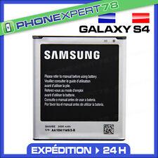 BATTERIE INTERNE NEUVE SAMSUNG GALAXY S4 SIV i9500 i9505 GARANTIE