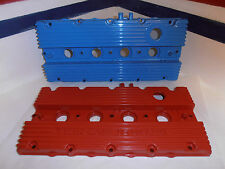 K Series Rover MGF Twin Cam Custom Cam Covers Powder Coated Blue Only LDR103270