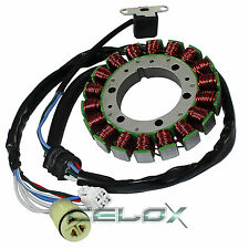 Stator For Yamaha Kodiak 400 YFM400 2000 2001 2002 2003 2004 2005 2006 Generator