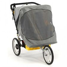 Bob Sun Shield for Ironman Duallie Stroller WS1122 NEW!