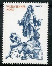 STAMP / TIMBRE FRANCE  N° 4012 ** VALENCIENNES / NORD