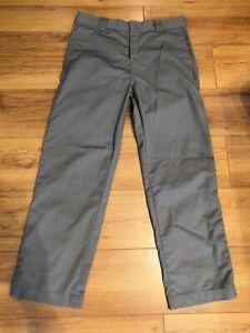 Carhartt Craft Pants 31x32