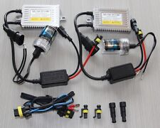 24V 55W H9 HID Kit for ARB IPF 800XS 900XS Extreme Sport Light Truck Off Road