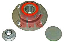 Radlagersatz - NK 764733