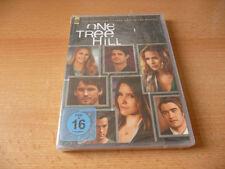 DVD Box One Tree Hill - Die komplette neunte und letzte Staffel - Neu/OVP