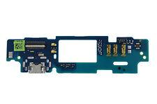 Genuine HTC Desire 530 Charging Port Lower Board - 51H01158-00M