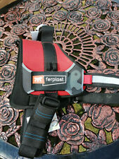 FERPLAST HERCULES HARNESS