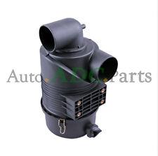 Air Filter Assembly 17741-23600-71 for Toyota Forklift 8FG10 8FG15 8FG18 8FG20