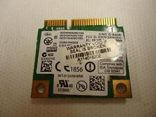 Dell Inspiron 1570 1545 Wireless WiFi Intel Link 5100 Mini Card 512AN_HMW CY256