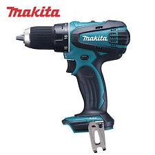 Makita DDF456Z Cordless Electric Drill Driver 18V - Body Only