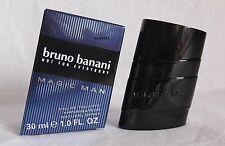bruno banani Magic Man Eau de Toilette 30ml