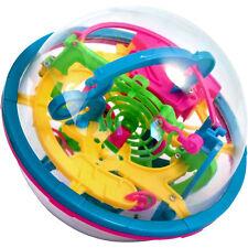 Addict A Ball 14cm S