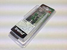 Trend C070X1 / 4TC personnel Bead 3,6 mm de rayon Routeur Cutter