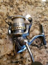 Shimano Stella 1000FB Freshwater Fishing Reel